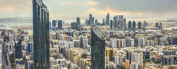 Worlds Safest Banks 2016: Middle East Top 50