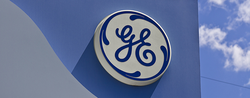 New CEO Aims To Break GE Africa Out Of Its Box