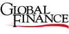 Global Finance Awards Program - 2016