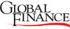 Global Finance - 2016 Editorial Calendar