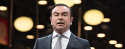 What Next For Carlos Ghosn?