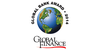 Global Finance Names The World's Best Global Banks 2014