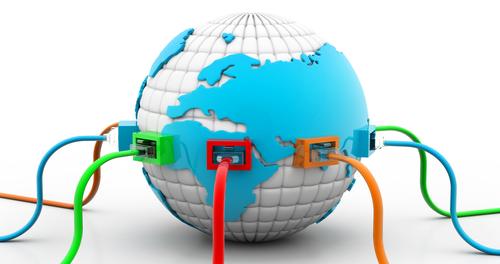 Define broadband penetration