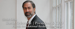 CUBA | BANKS AWAIT MARKET OPENING