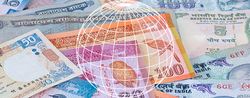 MASALA BOND PROMOTES INTERNATIONALIZATION OF THE RUPEE