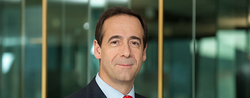 Innovation Fuels Success: Q&A With CaixaBank CEO Gonzalo Gortázar