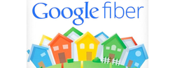 How Google Fiber is Disrupting Infrastructure Thinking