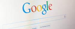 The UK's Google Tax: Much Ado About Nothing?