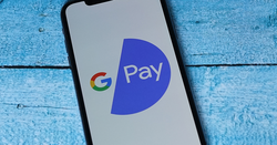 Google Gobbles Payments Competition