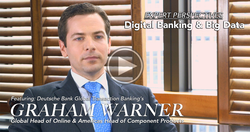 Digital Banking & Big Data