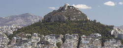 EBRD TO CREATE A STRONG & STABLE GREECE | MILESTONES