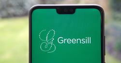 Greensill Fail Draws Scrutiny To Supply Chain Finance