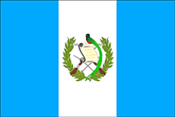 Featured image for Guatemala