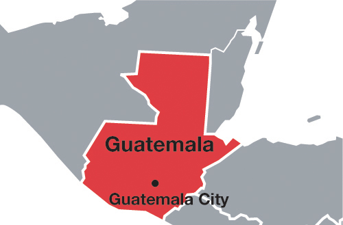 country report guatemala Georgia germany ghana gibraltar greece greenland grenada  guadeloupe guam guatemala guinea guinea-bissau guyana haiti holy  see.