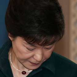 With May Elections, Korea Can Move Past Scandal