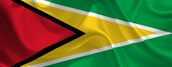 Major Offshore Oil Finds To Transform Guyana