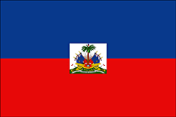 Featured image for Haiti
