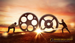 Hanse Orga Leads The Charge In Integrating ERP And Treasury Management Systems