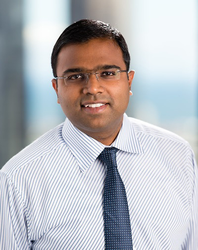 Better Tools: Q&A With ANZ's Hari Janakiraman