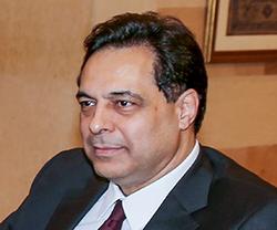 Lebanon: Facing Down A Liquidity Crisis