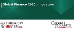 Global Finance Names The 2020 World's Best Innovators