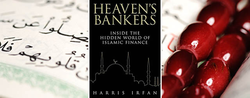 Book Review: Heaven's Bankers