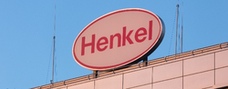 Henkel Leads With Plastic Waste Reduction Bond