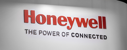 Honeywell Picks New CFO To Stay On Growth Course Amid Spinoffs
