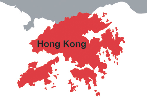 Hong kong gdp forecast 2017 economic data country report about us gumiabroncs Images
