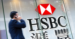 Singapore: HSBC Continues Looking East
