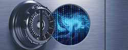 HSBC Shuns Traditional Ledgers In $20 Billion Blockchain Move