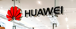 Huawei's 'No-Spy' Promises Aim To Quell Security Concerns