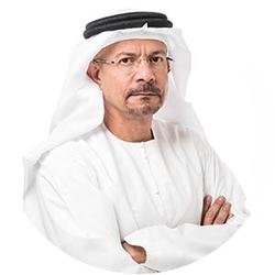 Q+A: Hussain Al Qemzi; CEO, Noor Bank