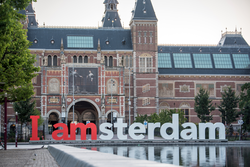 Digital Cities | Amsterdam Makes The Most Of Its Fintech Credentials