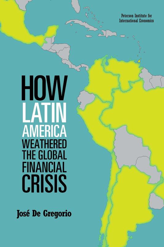 Book Reviews Global Finance Magazine