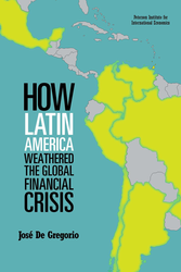 Book Review: LatAm's Recipe For Surviving Global Crises