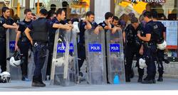 Draconian New Turkish Internet Law Culls Investor Confidence