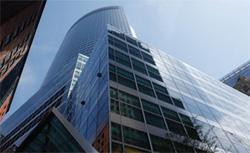 Goldman Sachs Embraces Online Consumer Lending