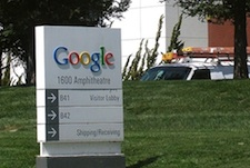 Will the 'Google Tax' Go Viral?