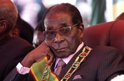 Zimbabwe: Mugabe Woos Foreign Investors