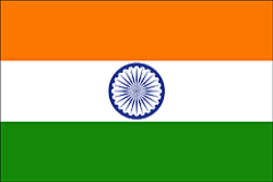 Featured image for India