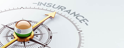 Indian Insurance Reforms To Open Market