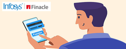 Customer-centric Approach – Retail Lending in the New Normal