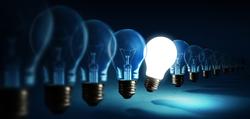 The Innovators 2021: Finance