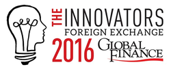 Top Innovators In Foreign Exchange | 2016