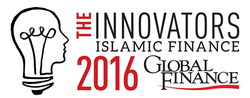 Top Innovators In Islamic Finance | 2016