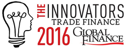 Top Innovators In Trade Finance | 2016