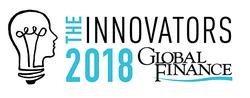 Innovating The Innovators