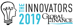 The Innovators 2019: Designing Tech For Clients