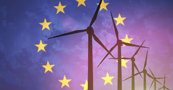 The Innovators 2021: Western Europe